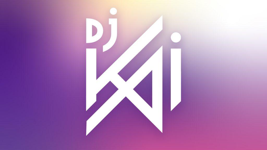 DJ Kai - I Hate Plastic